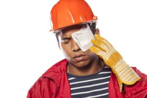 Workman's Comp Investigation