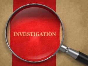 Investigate-Now